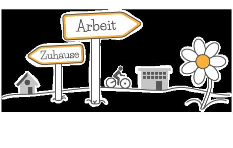 jobrad leasing finanzierung e bike company mainz e. Black Bedroom Furniture Sets. Home Design Ideas