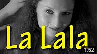 LA LALA