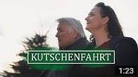 KUTSCHENFAHRT
