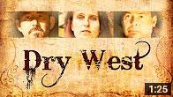 DRY WEST