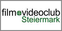 Film + Videoclub Steiermark