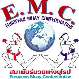 European Muay Confederation