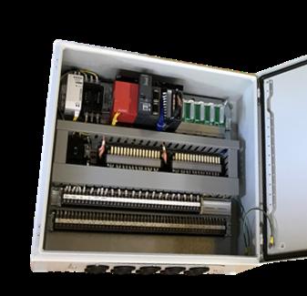統合環境制御 アネシス アネシス Q2600