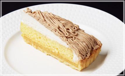 豆屋珈琲店_本日のケーキ一例