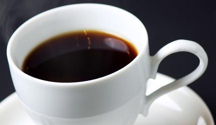 豆屋珈琲店_自家焙煎コーヒーイメージ1
