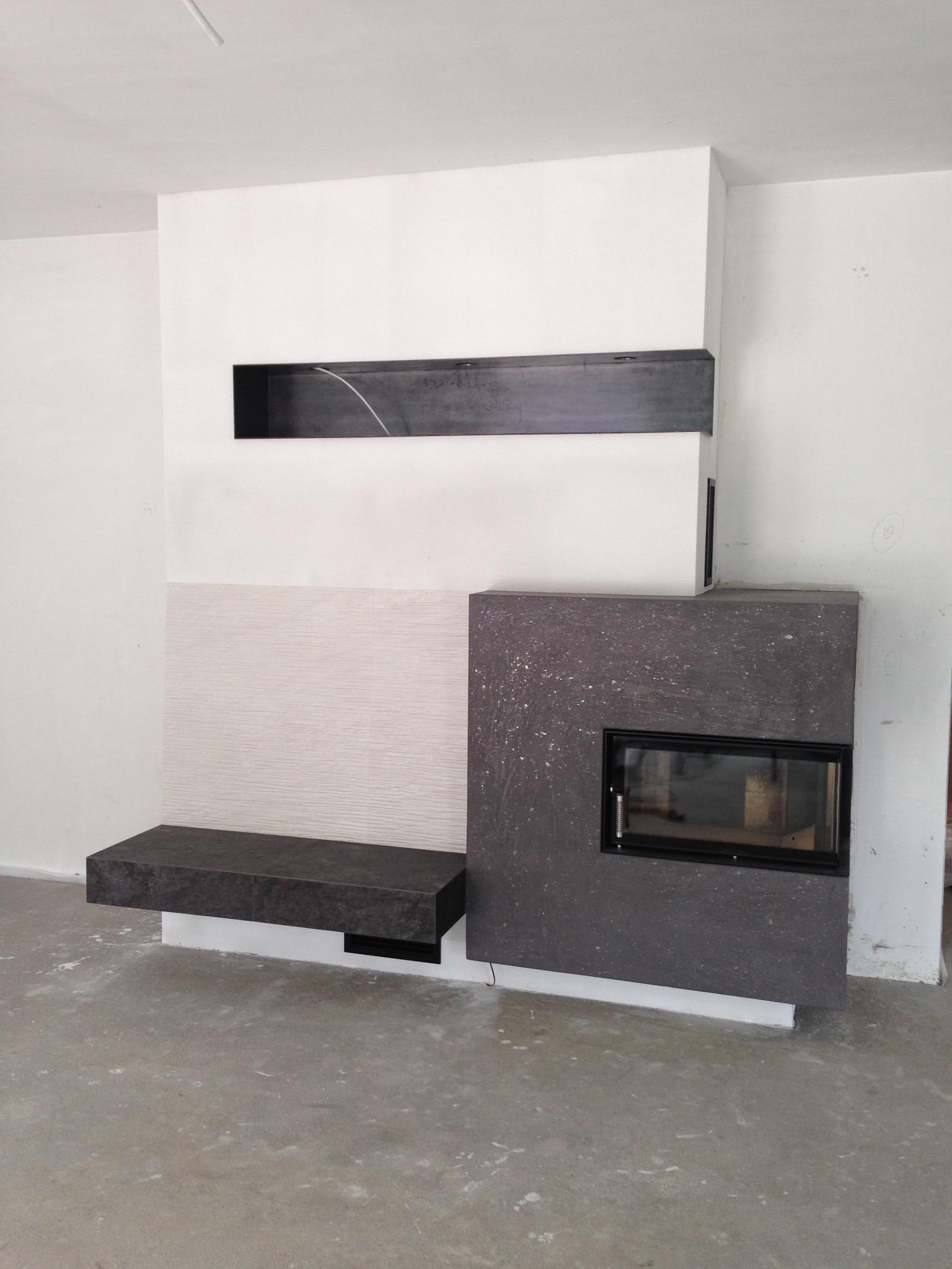 unsere projekte hafnermeister praxmarer bernhard. Black Bedroom Furniture Sets. Home Design Ideas