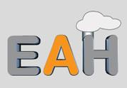EHA - Hupfauf GmbH
