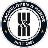 W&M Kachelöfen & Herde