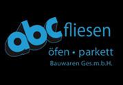 ABC-Fliesen