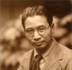 KAGAWA Toyohiko (Wiki Commons)
