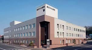 網走中央病院は地域に根ざす療養型病院です。