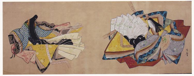 今村美智子、久保久美子クイーンを育てた小林廣通の父・貢策さん画