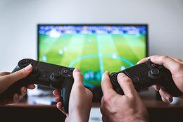 Konsolen Onlinespiele Games Spiele Browsergames guenstig billig test erfahrungen kaufen meinungen vergleich online bestellen