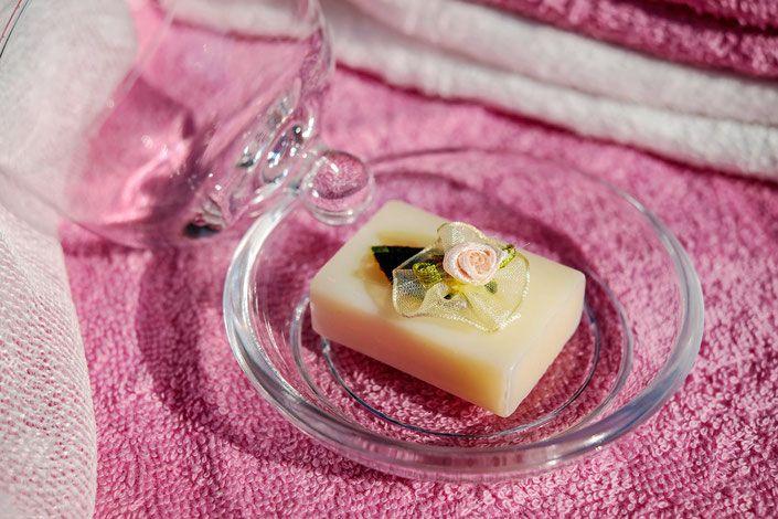 beste gute Produkte Kosmetik Koerperpflege billig tipps test erfahrungen kaufen meinungen vergleich online bestellen