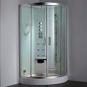 Duschkabinen - Einfach günstig kaufen !