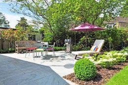 Gartenmobel Gartenzubehor Einfach Gunstig Kaufen
