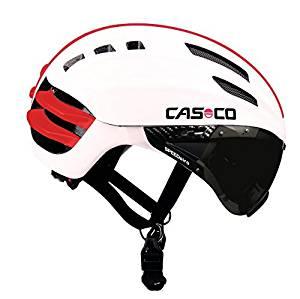 Casco beste gute Fahrradhelme kaufen billig guenstig test tipps erfahrungen meinungen vergleich online bestellen sparen beste gute schnaeppchen