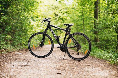 Scott Cube Bull  beste gute Mountainbikes MTB kaufen billig guenstig test tipps erfahrungen meinungen vergleich online bestellen sparen beste gute schnaeppchen