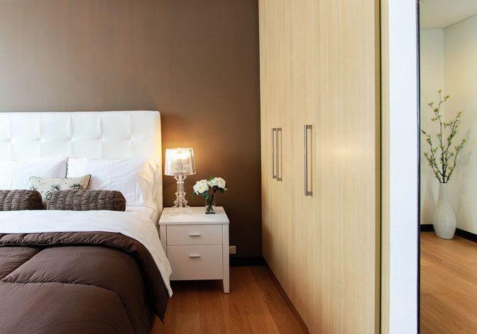 beste gute Schlafzimmer moebel accessoires billig tipps test erfahrungen kaufen meinungen vergleich online bestellen