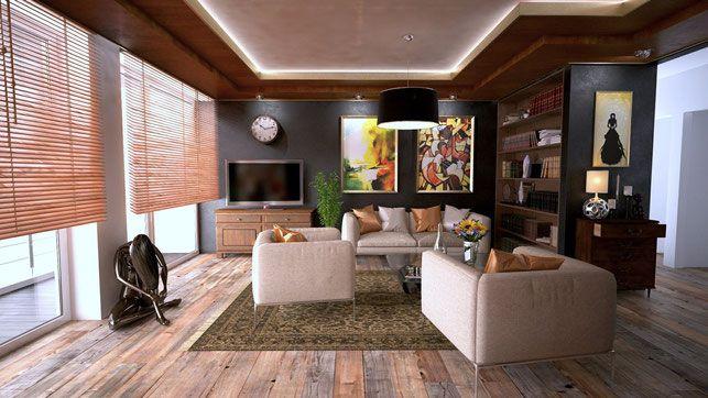 Wohnzimmereinrichtung Einfach Günstig Kaufen