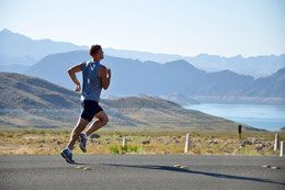 Sport Freizeit Fitness billig test erfahrungen kaufen meinungen vergleich online bestellen sparen schnaeppchen guenstig tipps