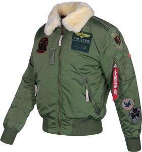 Alpha Industries Bomberjacke Pilotenjacke Fliegerjacke billig test erfahrungen kaufen meinungen vergleich online bestellen sparen schnaeppchen guenstig tipps