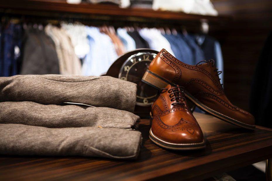 gute schoene herrenmode kleidung herren guenstig billig tipps test erfahrungen kaufen meinungen vergleich online bestellen