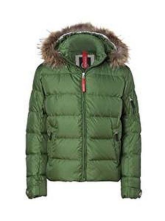 Bogner Winterjacke Jacke
