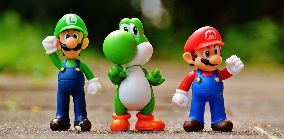 gutes schoenes spielzeug spielwaren guenstig billig tipps test erfahrungen kaufen meinungen vergleich online bestellen