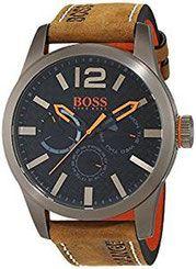 Hugo Boss Herrenuhren Herren Uhren Armbanduhren  billig test erfahrungen kaufen meinungen vergleich online bestellen sparen schnaeppchen guenstig tipps
