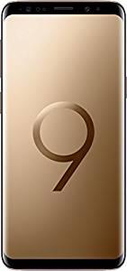 Samsung Gold Edition