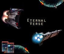 Eternal Verse Browsergame Onlinespiel Online Spiel