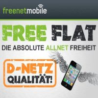 freenetmobile Test Erfahrungen Tarife Smartphone