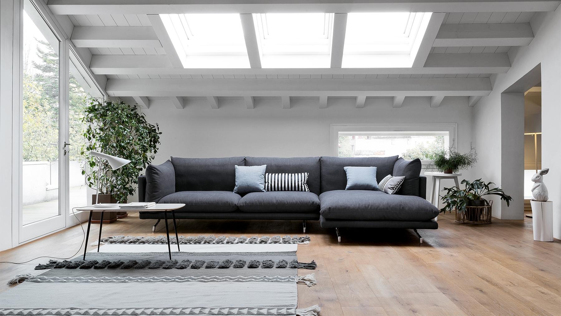 d coratrice bordeaux mp int rieurs architecte d 39 int rieur ufdi. Black Bedroom Furniture Sets. Home Design Ideas