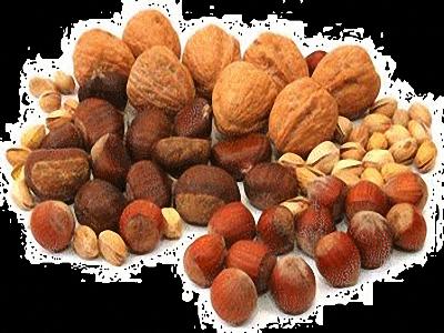 полезные продукты повышающие либидо
