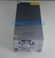 AC-DC High Voltage Switching Power Supply