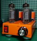 PCL82 se amp