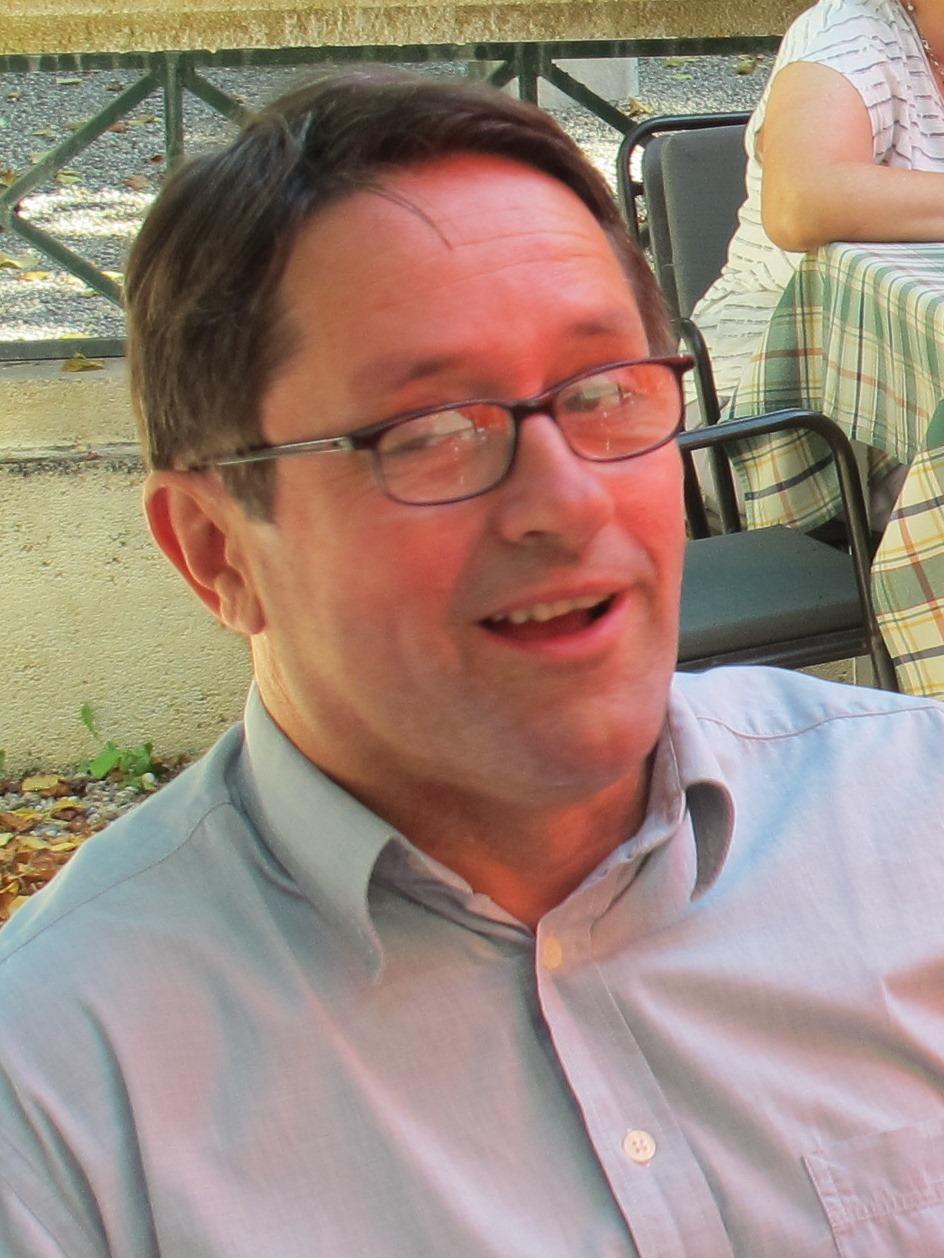 Norbert Ehrlich