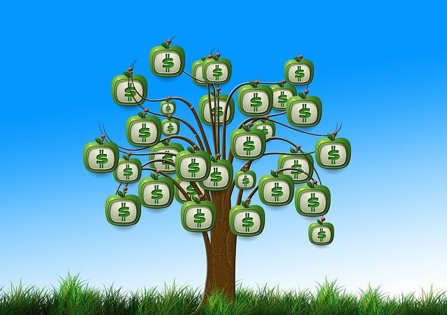ganar dinero en un negocio mayorista