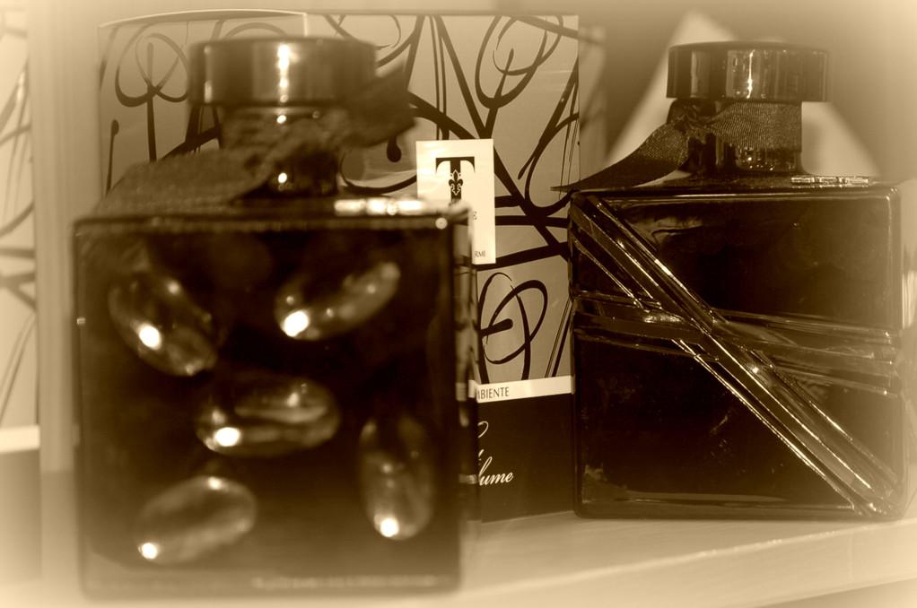 Profumi per ambienti baldovinetti39 - Profumi per ambienti fatti in casa ...