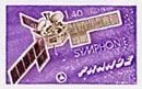 Symphonie : satellite Franco-allemand de télécommunications expérimentales