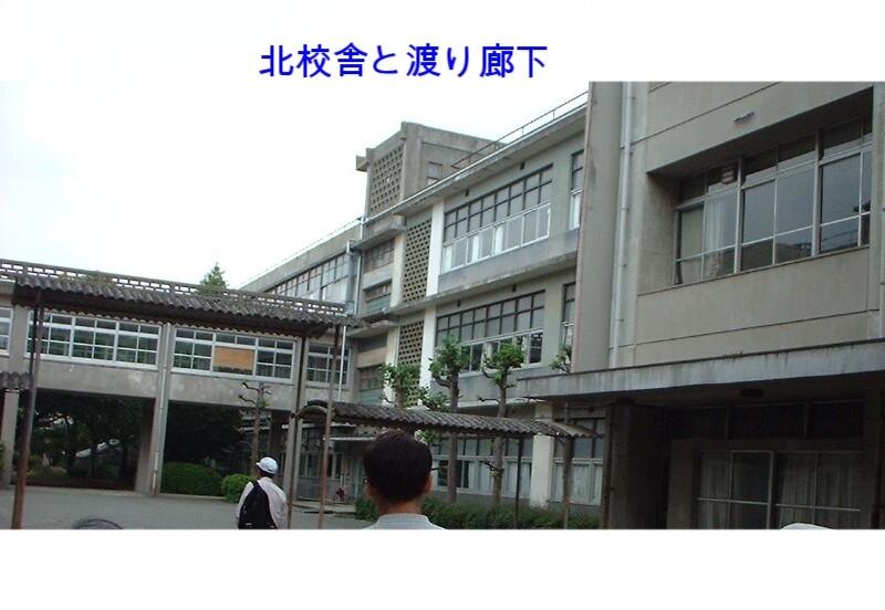 高校 姫路 西 姫路西高校(兵庫県)の情報(偏差値・口コミなど)
