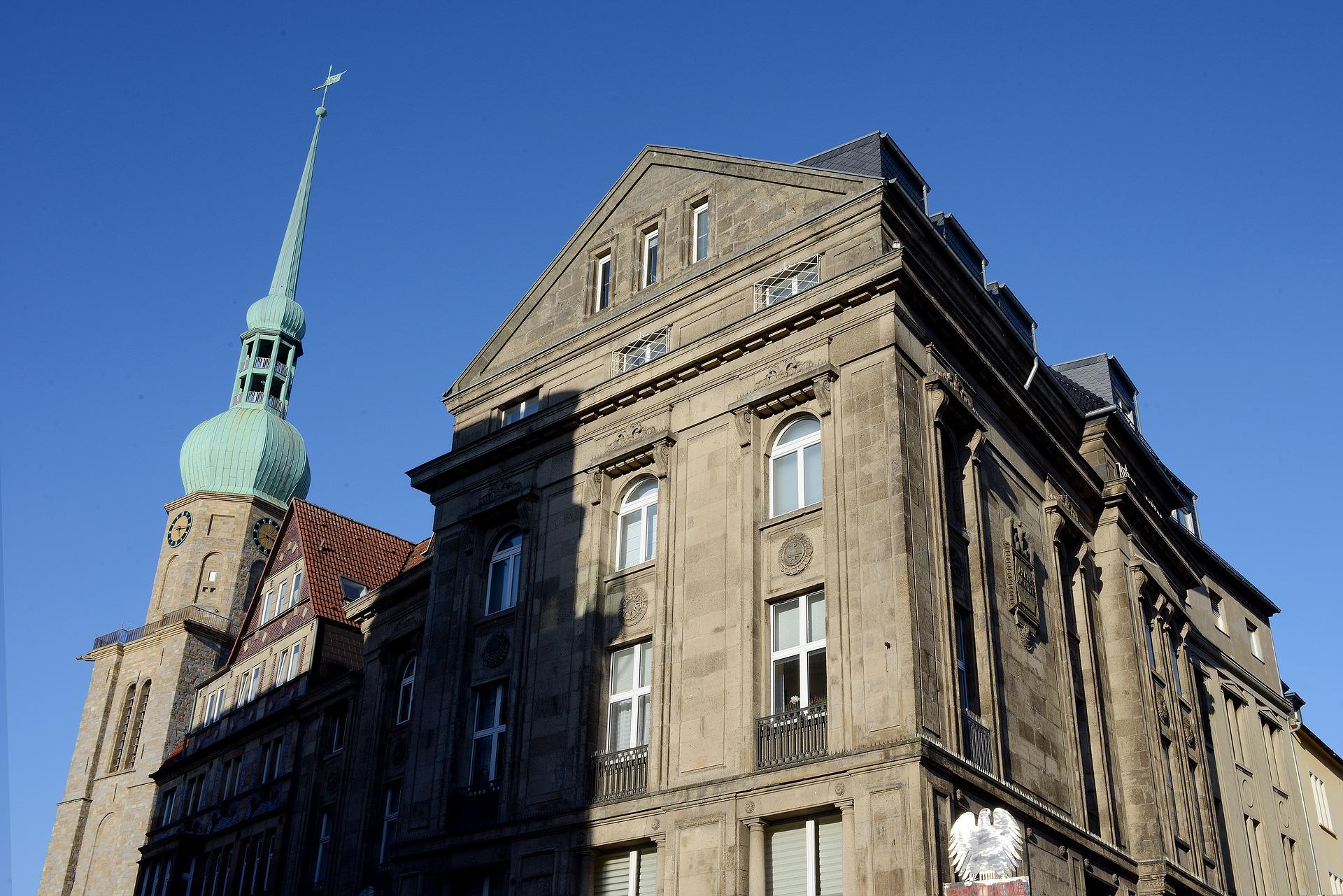 Urteil aus Dortmund gegen die Signal Iduna bestätigt Unwirksamkeit der Anpassungsklausel eines weiteren privaten Krankenversicherers