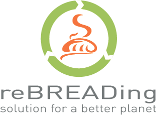 reBREADing - solution for a better planet