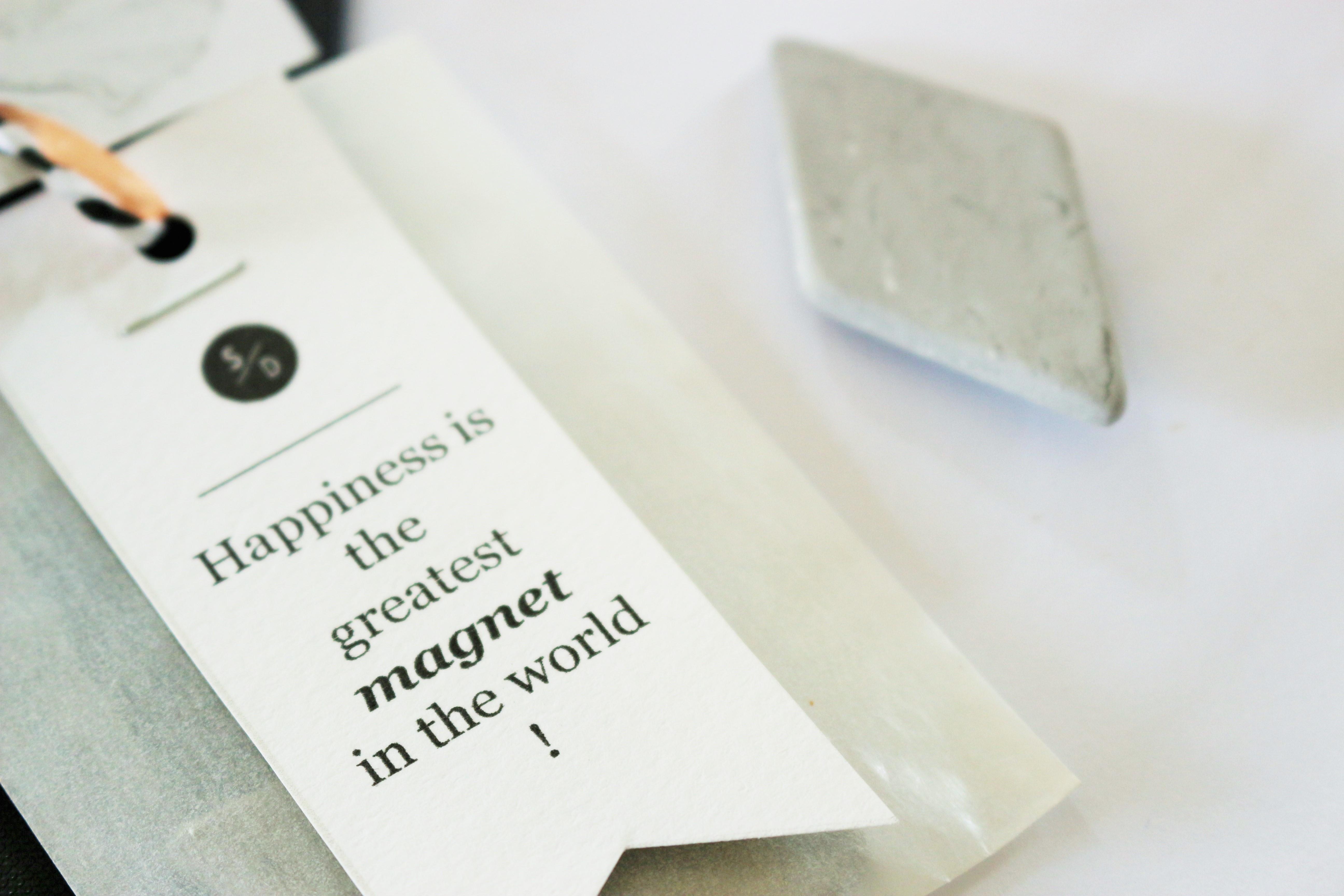 diy beton magnet eine einfache geschenkidee zum selber machen partystories blog. Black Bedroom Furniture Sets. Home Design Ideas