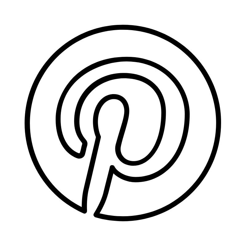 Bild: www.Partystories.de auf Pinterest folgen und viele Ideen, Tipps und Anleitungen für DIY Partydeko, die Hochzeit, Geschenke zum selber machen und Rezepte für Partyfood und Drinks finden