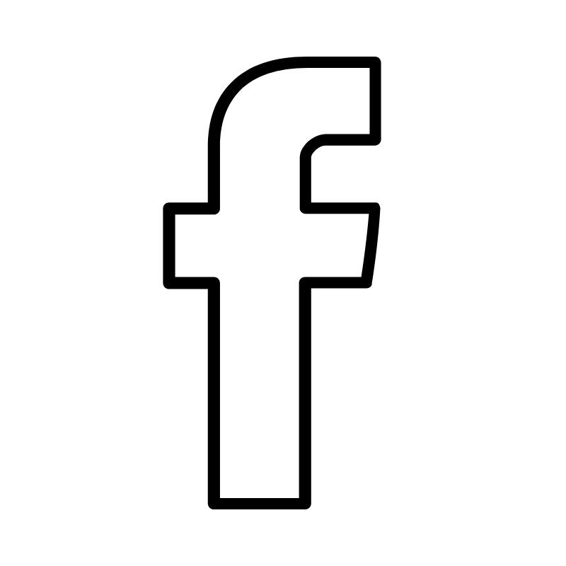 Bild: Partystories.de auf Facebook folgen und viele Ideen, Tipps und Anleitungen für DIY Partydeko, die Hochzeit, Geschenke zum selber machen und Rezepte für Partyfood und Drinks finden