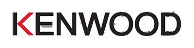 www.kenwoodworld.com/de-ch