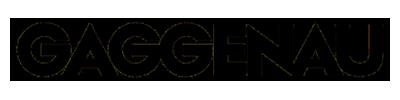 www.gaggenau.com