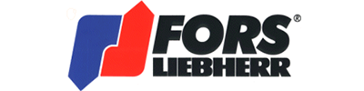 www.fors.ch